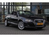 Audi A3 Cabriolet 1.9 TDI ATTRACTION PRO LINE