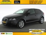 Audi A3 1.9 TDI Attraction Plus Business [ navi climate ]