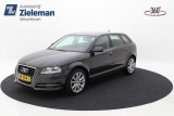Audi A3 1.2 TFSI Sportback Attraction Pr