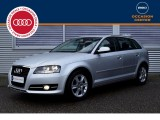 Audi A3 Sportback 1.2 TFSI Attraction Pro Line / Stoelverwarming / Climatronic / Cruise
