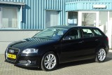 Audi A3 Sportback 1.4 TFSI AMBITION ADVANCE