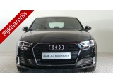 Audi A3 Sportback 1.0 TFSI 116PK Hand 6 bak Lease Edition, Private Lease ? 415,- pm *NIE