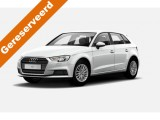 Audi A3 Sportback 1.4 e-tron Basic Lease Edition