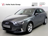 Audi A3 Sportback 1.0 TFSI 116pk Lease Edition | S-line | Climate control | LED verlicht