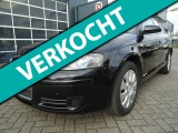 Audi A3 Sportback 1.9 TDI Attraction 5drs, Climate