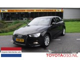 Audi A3 Sportback 1.4 TFSI ATTRACTION PRO LINE PLUS G-TRON Navi PDC
