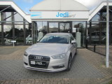 Audi A3 Limousine Attraction 1.4 TFSI 92kw/125pk Pro Line Plus
