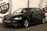 Audi A3 Sportback 1.6 TDI ULTRA ATTRACTION PRO LINE 17 INCH NAVIGATIE NW MODEL