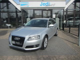 Audi A3 Sportback Attraction 1.4 TFSI 92kw/125pk Pro Line Business