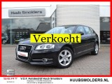 Audi A3 Sportback 1.2 TFSI S-Tronic ATTRACTION ADVANCE Automaat 105Pk