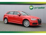 Audi A3 E-tron Ambition/7 Procent/LED/PDC/22.900ex BTW