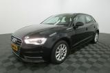 Audi A3 1.6 TDi Attraction ECC NAV XENON 16''
