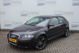 Audi A3 1.6 ATTRACTION Nav/ 18 inch LMV