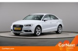 Audi A3 Limousine 1.4 TFSI Attraction Pro Line Plus, Navigatie, Xenon