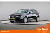 Audi A3 1.4 TFSI Attraction Pro Line Plus g-tron, Navigatie, Xenon