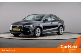 Audi A3 1.6 TDI Attraction Pro Line Plus, Navigatie, Xenon