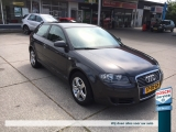 Audi A3 1.6 75KW 3D Business Edition
