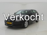 Audi A3 Sportback 1.6 TDI ATTRACTION PRO LINE + NAVIGATIE
