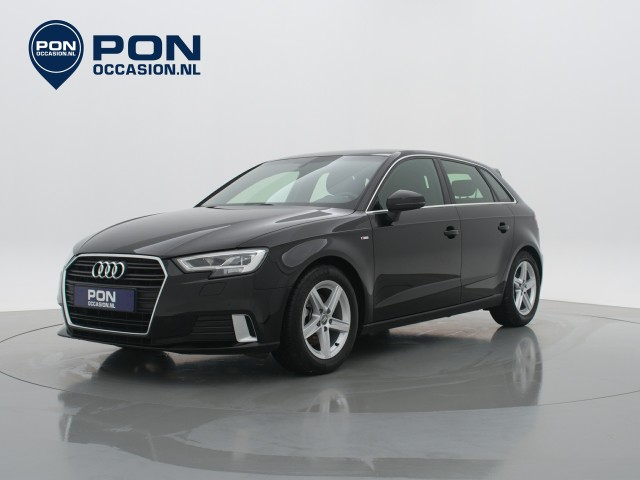 audi a3 sportback sport lease edition 1 6 tdi 82 kw 111. Black Bedroom Furniture Sets. Home Design Ideas