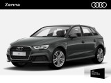 Audi A3 Sportback 30 TFSI 116 PK S-tronic SPORT S-LINE EDITION * ADAPTIVE CRUISE CONTROL