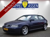 Audi A3 1.8 5V Turbo Attraction S line