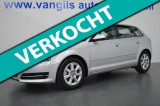 Audi A3 Sportback 2.0 TDI Attraction Pro Line Business AUTOMAAT