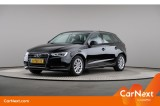 Audi A3 Sportback 1.2 TFSI Attraction, Airconditioning, Navigatie, Panorama/Schuifdak