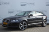 Audi A3 Sportback 1.4 TFSI Attraction Pro Line Business Geen import/ Navi/ ECC/ Cruise-c