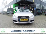 Audi A3 Limousine 1.4 TFSI CoD Attraction Pro Line