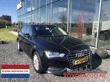 Audi A3 Sportback 1.2 TFSI Attraction Pro Line Navi Cruise NL AUTO