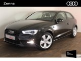 Audi A3 1.4 TFSI 150 PK Automaat FULL OPTIONS CoD Ambition Pro Line plus MMI plus naviga