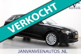 Audi A3 Sportback 1.4 e-tron PHEV Ambition Pro Line plus Prijs is INCL. BTW LED Navi Sto