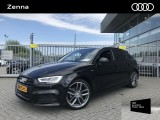 Audi A3 Sportback 30 TDI Sport S Line Edition VIRTUAL COCKPIT | MMI PLUS | APPLE CARPLAY