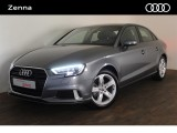 Audi A3 Limousine 1.5 150 PK Automaat TFSI CoD Design Pro Line | Apple carplay/android a