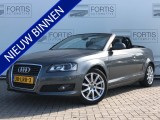 Audi A3 Cabriolet 1.2 TFSI S-edition Geen import/ S-line / Vol optie's