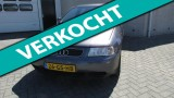 Audi A3 1.8 5V Attraction AIRCO/TREKHAAK.