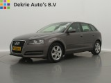 Audi A3 Sportback 1.4 TFSI Attraction Pro Line Business / NAVI / AIRCO-ECC / CRUISE CONT