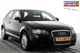 Audi A3 1.4 TFSI Attraction Business Edition -A.S. ZONDAG OPEN!-