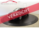 Audi A3 Sportback 1.2 TFSI Attraction Airco Cruise LMV
