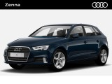 Audi A3 Sportback 35 TFSI 150 pk S-tronic CoD Advance * MMI PLUS * VIRTUAL COCKPIT * BLA
