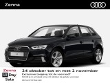 Audi A3 Sportback 35 TFSI 150 pk S-tronic CoD Advance * MMI PLUS * VIRTUAL COCKPIT * LED