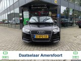 Audi A3 Sportback 1.4 TFSI CoD Attraction Pro Line plus