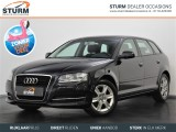 Audi A3 Sportback 1.4 TFSI Attraction Pro Line | Cruise Control | Radio-CD/MP3 Speler |