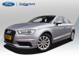 Audi A3 Limousine 1.4 TFSI Attraction Pro Line Plus,1E EIG.NAVI,CLIMA,XENON,LED,PDC,LMV