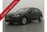 Audi A3 Sportback 1.2 TFSI Ambiente Pro Line AUTOMAAT / NAVI / AIRCO / CRUISE CTR. / HAL