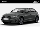 Audi A3 Sportback 35 TFSI 150PK S-tronic Advance Sport * VIRTUAL COCKPIT * STOELVERWARMI