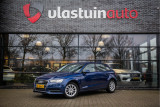 Audi A3 Sportback 1.6 TDI Attraction Pro Line plus , Navigatie, Cruise control, PDC,