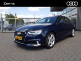 Audi A3 Limousine 1.0 TFSI 116 PK Sport Lease Edition Navigatie Full Map | LED koplampen