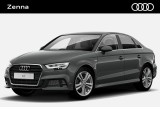 Audi A3 Limousine 35 TFSI Advance Sport * PRIVACY GLAS * VIRTUAL DASHBOARD * AFGEVLAKT S