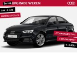 Audi A3 Limousine 35 TFSI Advance Sport * Panorama dak * Privacy glas * Matrix LED * VSB